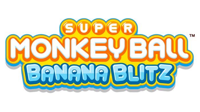 Super Monkey Ball: Banana Blitz HD é confirmado para os consoles da geração atual