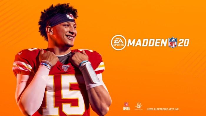 Análise Arkade: Madden NFL 20 e o jeito gringo de se fazer futebol (com as mãos)