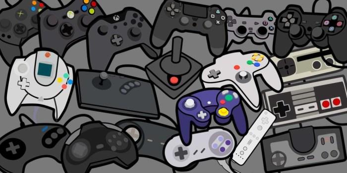 Governo publica decreto que reduz imposto de videogames