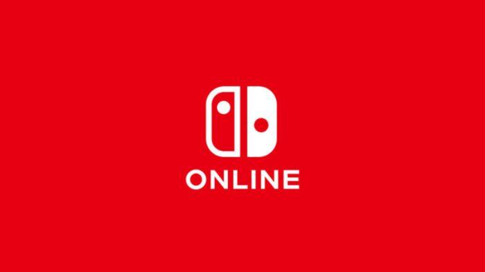 Amazon Prime está dando até 12 meses gratuitos de Nintendo Switch Online. Veja como resgatar.