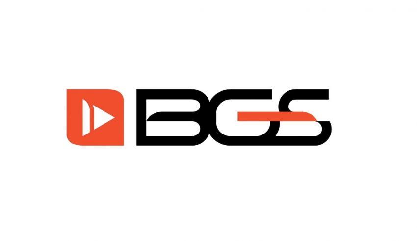 Brasil Game Show 2019: É hora do balanço da 12ª edição da BGS