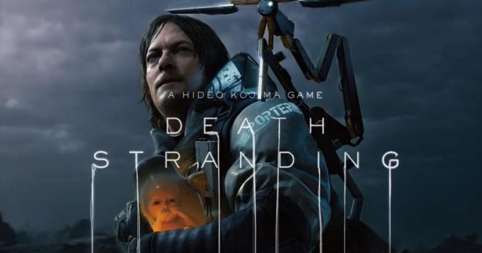 Dicas de gameplay para jogar Death Stranding