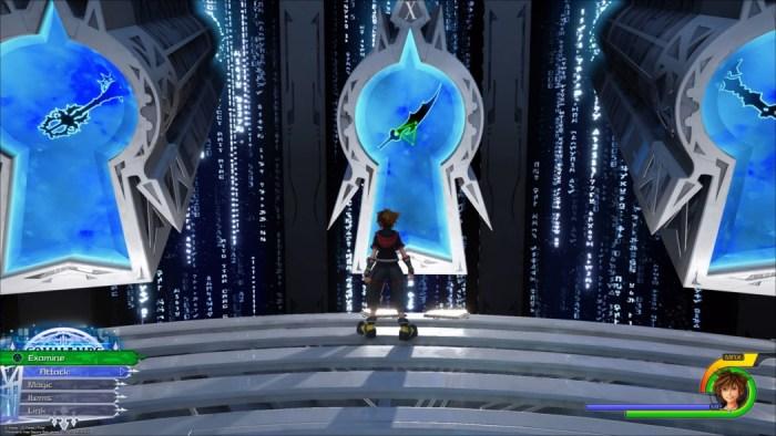 Análise Arkade: retornado a Kingdom Hearts III um ano depois com o DLC ReMind