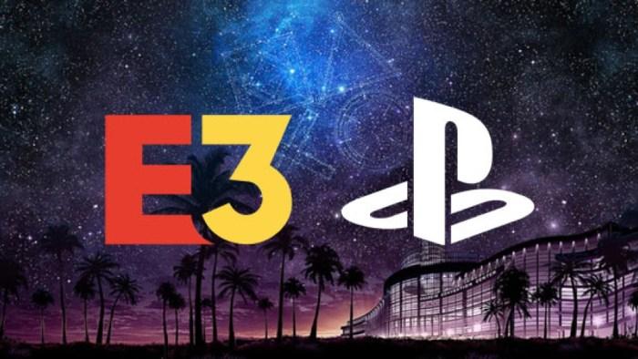 Pelo segundo ano seguido a Playstation não participará da E3