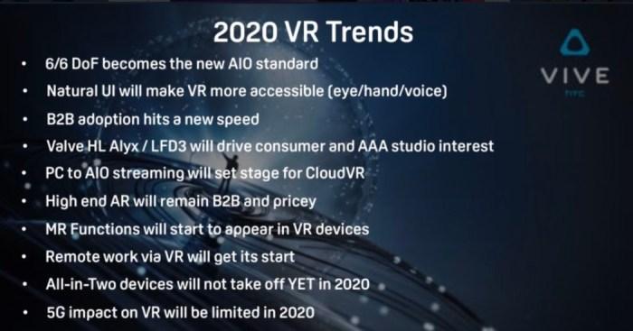 """O presidente da HTC """"confirmou"""" que teremos Left 4 Dead  3 em VR, mas a Valve já desmentiu"""