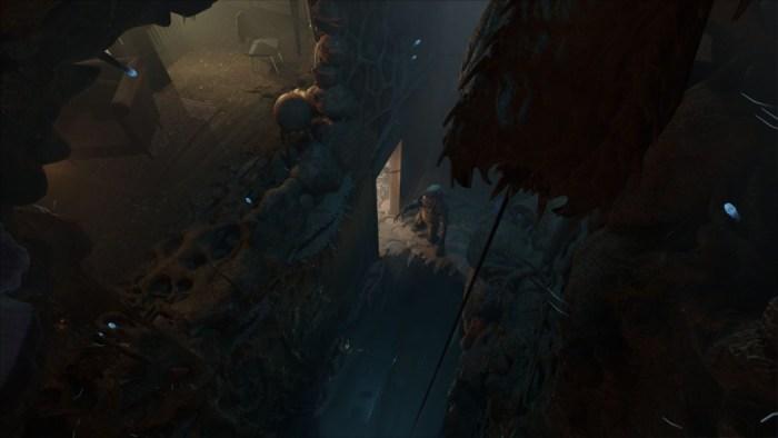 Half-Life: Alyx finalmente ganha data de lançamento
