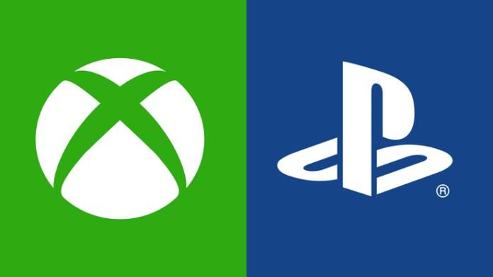 Millennials preferem Playstation, e geração Z Xbox, diz estudo