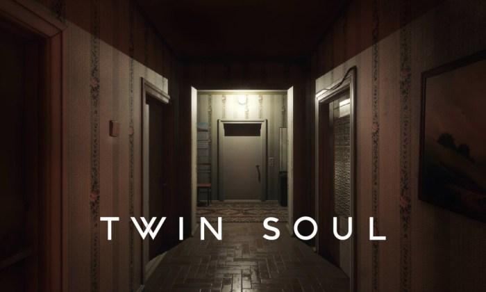 Twin Soul: novo jogo de terror com visual realista já tem demo disponível para baixar