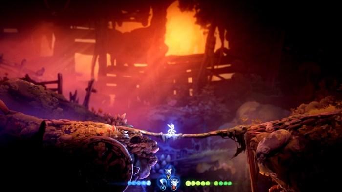 Análise Arkade: Ori and the Will of the Wisps é uma obra-prima dos videogames