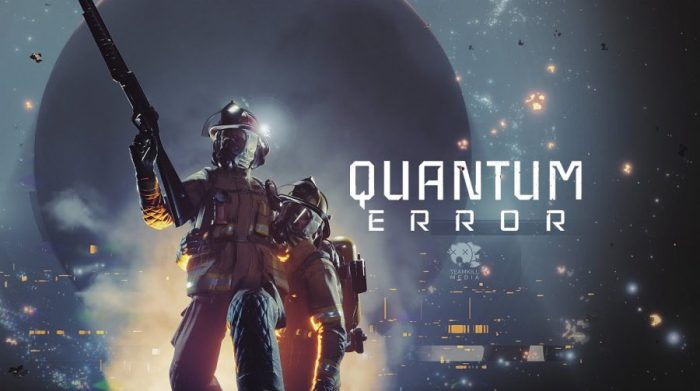 Quantum Error: confira o sinistro trailer de um novo jogo de terror para PS4 e PS5