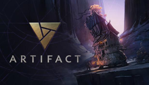 Com Half-Life: Alyx lançado, a Valve agora planeja reestruturar Artifact