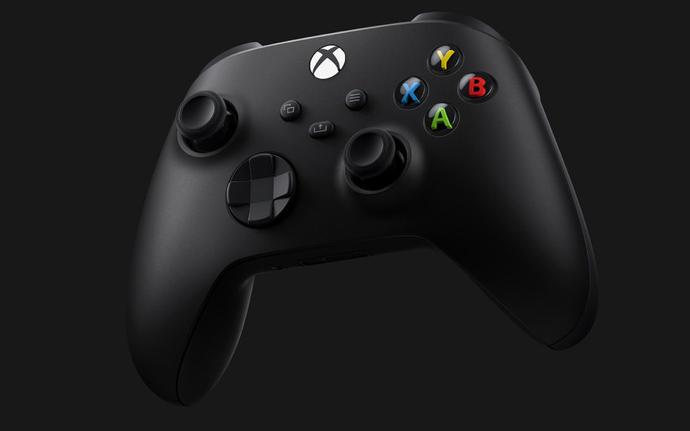 Microsoft explica que controle do Xbox Series X continuará a pilhas, para oferecer opções