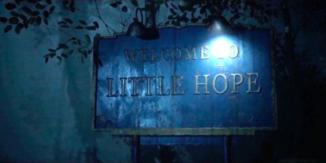Confira o primeiro trailer de The Dark Pictures Anthology: Little Hope