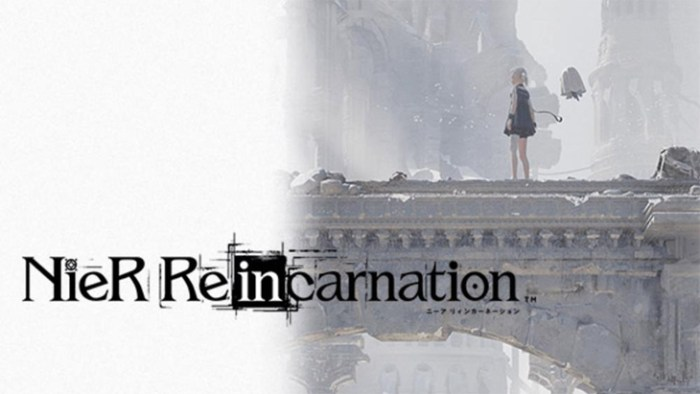 nier-reincarnation1.jpg?w=700&ssl=1