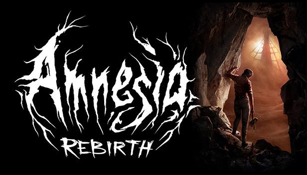 """Amnesia: Rebirth será um """"terror que evolui com o tempo"""", segundo seus criadores"""