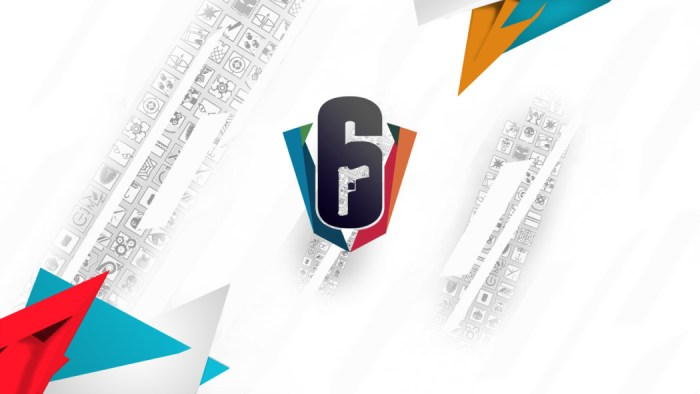 Rainbow Six: Divulgada as datas e formatos das próximas competições
