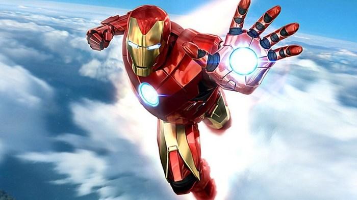 Lançamentos da semana: Iron Man VR, Hunting Simulator 2, remake de Trackmania, e mais