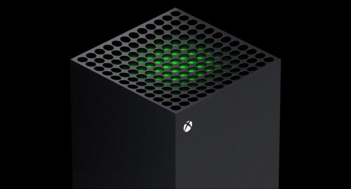 Xbox Series X: como vai funcionar o serviço Smart Delivery?