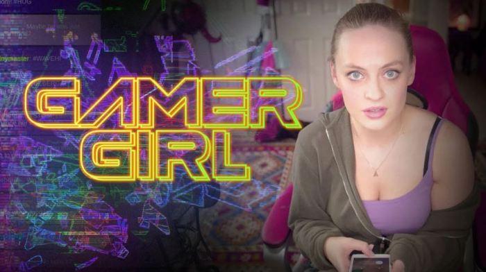Gamer Girl: conheça o jogo em FMV que anda revoltando streamers e causando polêmica
