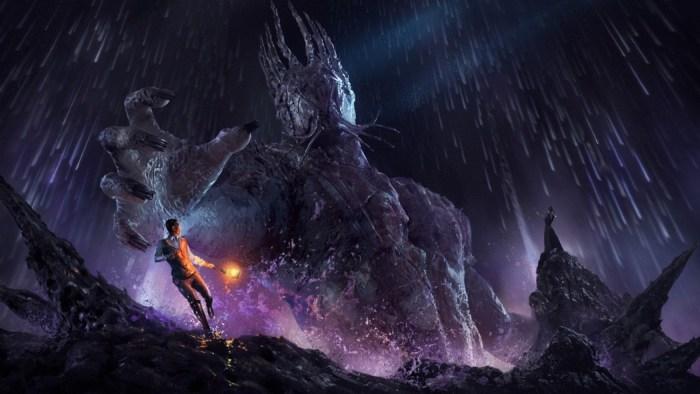Lust From Beyond: vem aí um novo jogo de terror inspirado em Lovecraft e Giger