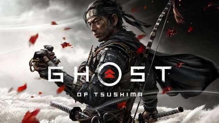 "Ghost of Tsushima ganha dificuldade ""Lethal"", e outras novidades"