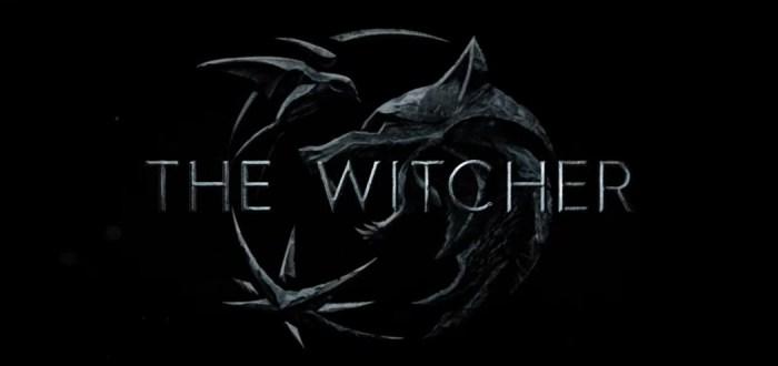 The Witcher: Blood Origin: nova série da Netflix se passa 1200 anos antes de Geralt