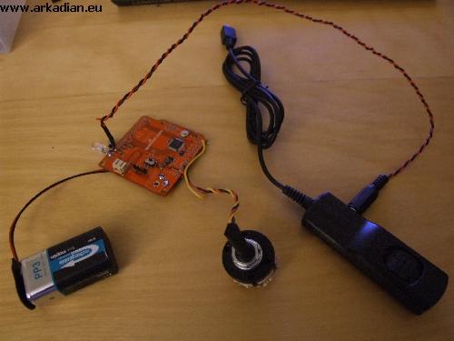 87 Rx 7 Plug Wire Diagram 87 Circuit Diagrams