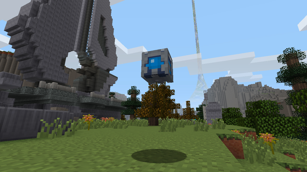 minecraft xbox 360 halo map download