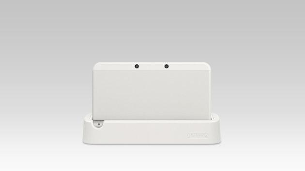 New Nintendo 3DS 02