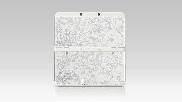 New Nintendo 3DS 05