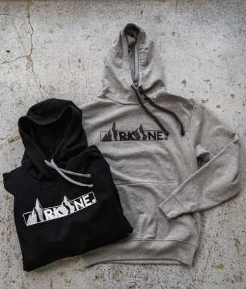 Arkane Sweaters