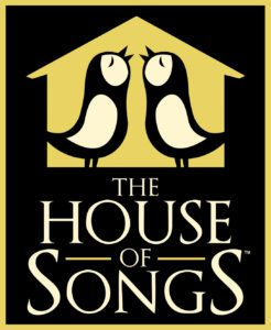 Bentonville_The_House_of_Songs_logo-246x300.jpg