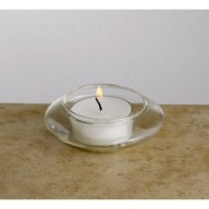image tealight candle