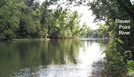 eleven-point-river-randolph-county-arkansas