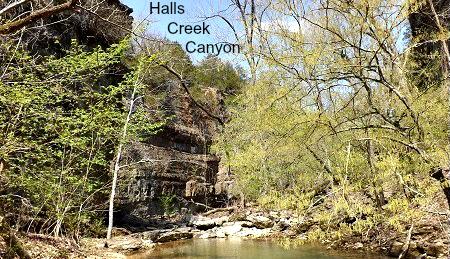 halls-creek-canyon-randolph-county-arkansas
