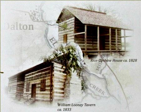 looney-tavern-rice-house-randolph-county-arkansas