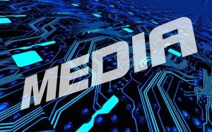 media-kit image
