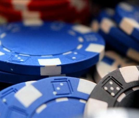 Hard Rock proposes Arkansas casino resort