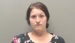 Child With Asthma Physically Abused..Transferred To Children's Hospital For Care; Felony Arrest – HOT SPRINGS