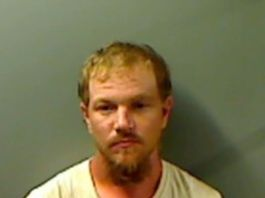 Marion County man sentenced to 35 years for 2 deaths