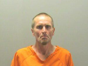 Handgun Theft On Bloom Street; Felony Arrest – HOT SPRINGS