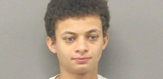 Teen charged with murder after victim in brutal beating dies