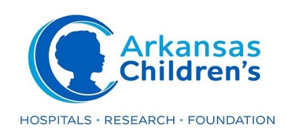 Arkansas Children's Hospital reveals Jonesboro clinic's new name at charity event