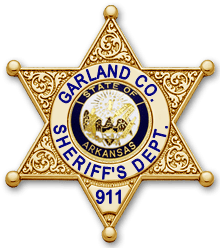 Press Release: Trace Court Alleged Felony Assault; Felony Arrest – GARLAND COUNTY