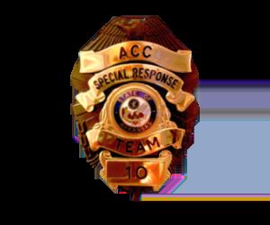 ACC/SRT Cold Case File: Absconding Parolee Eric Floyd; Felony Capture – DODDRIDGE