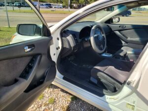 FOR SALE: Previously Owned Vehicles (10/18/19) – GARLAND COUNTY