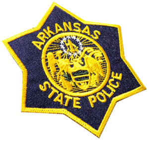 Press Release: Trooper Fatally Shoots Gunman; Arrest – WARREN