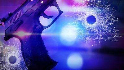 Fort Smith Police Investigating Murder