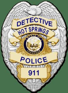 Press Release: Homicide Investigation On Linwood Street – HOT SPRINGS
