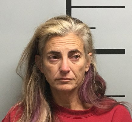 Rogers Home-School Teacher Arrested For Sexual Assault